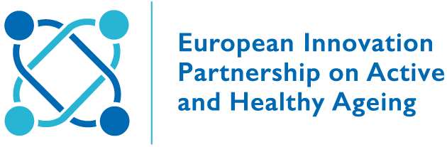 EIP_on_AHA_Logo