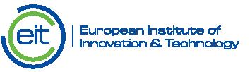 logo_EIT