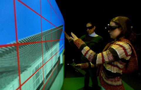 VR Room - 2