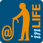 InLife Logo