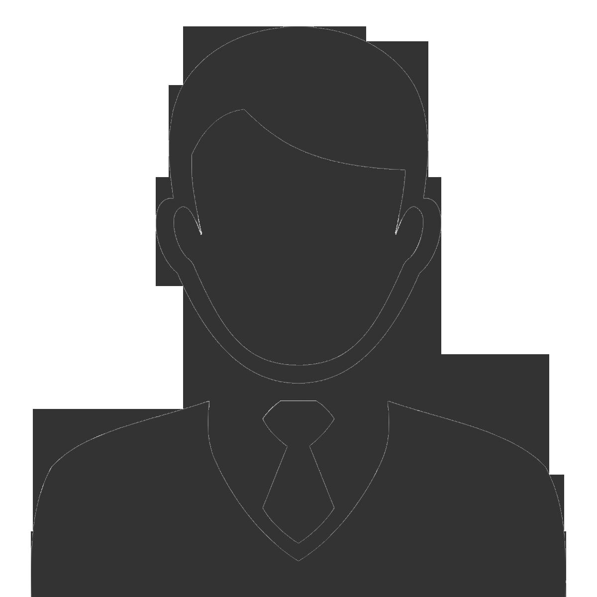 profile-Male-icon